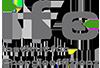 ife - institut für energieeffizienz