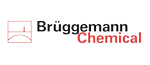bruegemann chemical