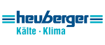 heuberger