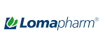lomapharm