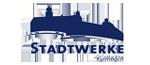 stadtwerke-kulmbach